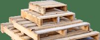 wooden pallets skids australia