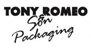 logo_mildura_tony-romeo-son