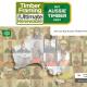 timber ashborn