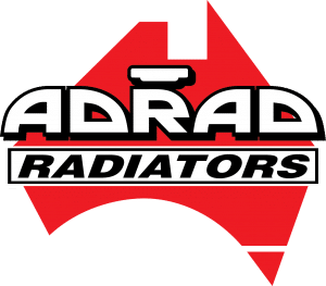 Adrad