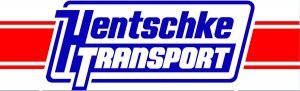 Hentschke
